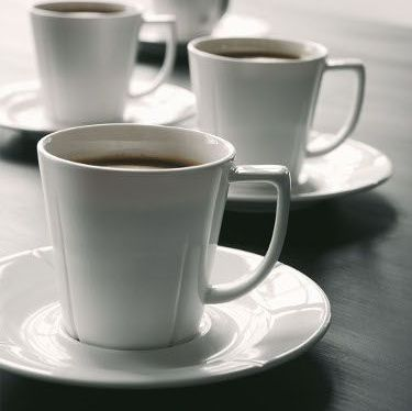 Filiżanka do kawy Grand Cru Rosendahl