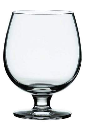 Szklanka do piwa Det Danske Glas Holmegaard