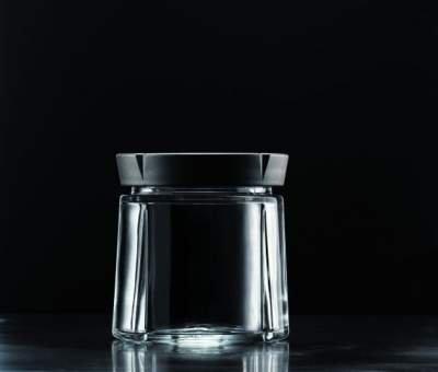 Słoik Grand Cru Rosendahl - 0,5 litra